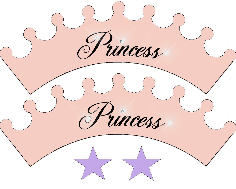 Disney Princess Party Ideas | yvonnebyattsfamilyfun