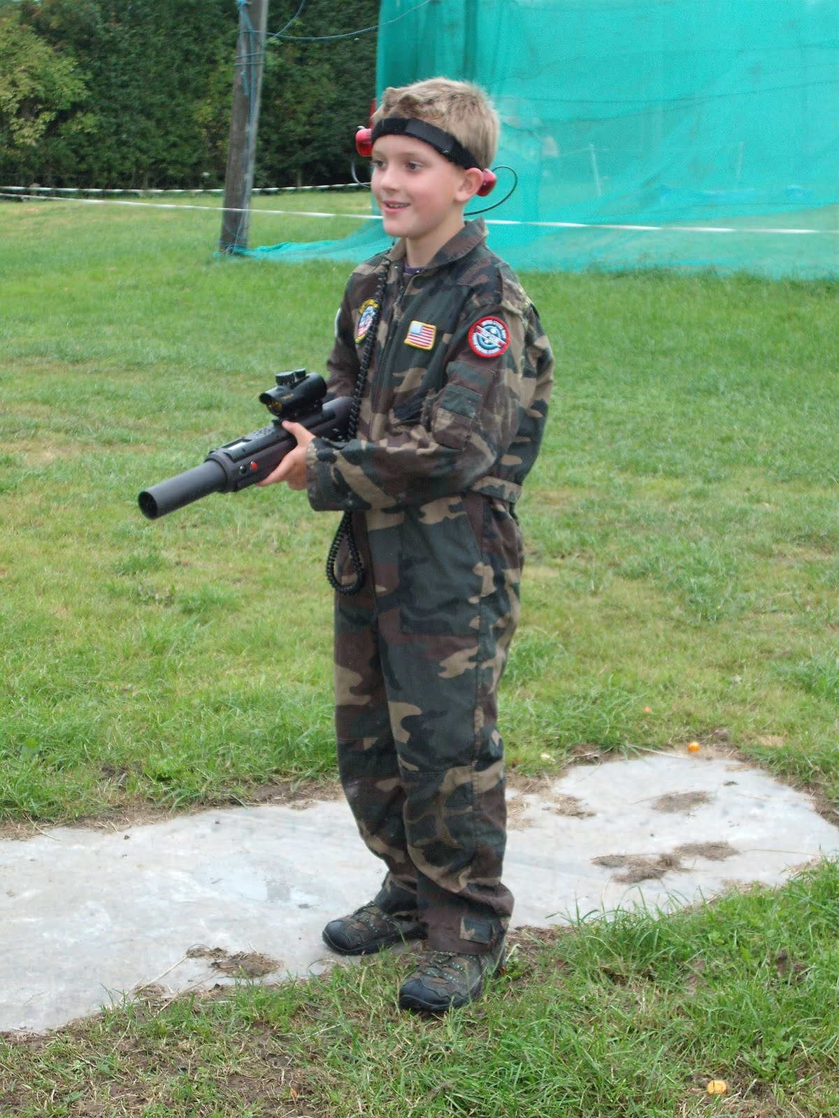 army boot camp party ideas yvonnebyattsfamilyfun